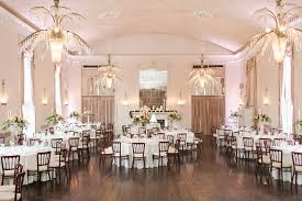 wedding venues in westchester ny tips for choosing a wedding venue connecticut westchester ny