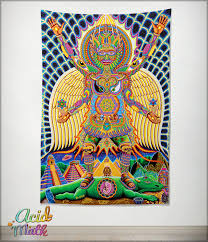 Where To Get Cheap Tapestry Wall Tapestries Acidmath