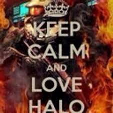 Halo Memes - halo memes memehalo twitter