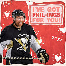 hockey valentines cards 313 best hockey valentines images on blood field