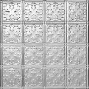 Tin Ceiling Panels by Tin Ceilings Buy Tin Ceiling Tiles Decorative Ceiling Tiles