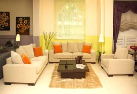 decorations home decorating ideas color schemes 10 spanish