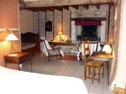 chambre d hote l ile bouchard chambres d hôtes les bournais chambres l île bouchard châteaux de
