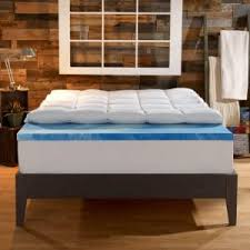 were mattress on black friday sales at amazon amazon com sleep innovations 4 inch dual layer queen mattress