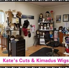 kate u0027s cuts and kimadus wigs home facebook