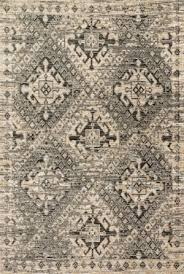 Grey And Beige Area Rugs Furniture Grey And Beige Area Rugs Gray And Beige Area Rugs