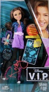 amazon black friday juguetes de disney bella thorne shake it up doll disney v i p shake it up cece