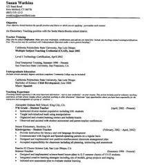 accountant resume templates australia zoo videos exle of resume format for teacher free homeroom teacher resume