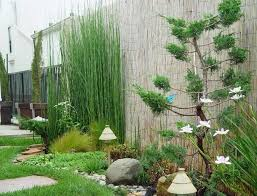 modern garden design ideas android apps on google play