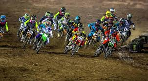 ama motocross tickets news supercross live
