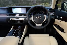 lexus gs 450h reliability lexus gs 450h claims victory over hyundai genesis in auto express