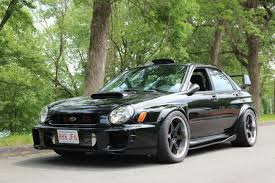bugeye subaru stock the bugeye thread page 2211 nasioc