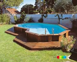 Backyard Swimming Pool Ideas 194 Best Swiming Pool Images On Pinterest Above Ground Swimming