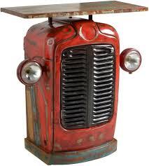 kommode 75 cm breit sit kommode traktor breite 80 cm online kaufen otto