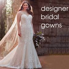 designer bridal dresses wendy s bridal cincinnati designer wedding dresses and bridesmaid