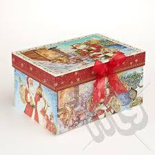 christmas boxes wholesale christmas box christmas lights decoration