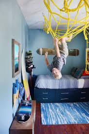 55 best mattress info images on pinterest mattress 3 4 beds and