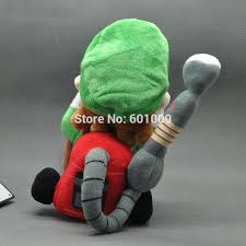 aliexpress buy free shipping super mario bros 7