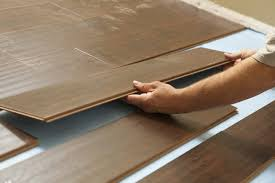 Tools Needed To Install Laminate Flooring How To Remove Laminate Flooring Ehow