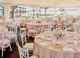 low cost wedding venues cheap wedding venues in miami wedding reception
