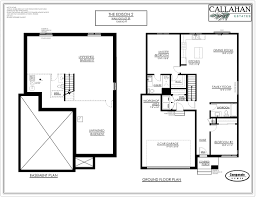 find my floor plan should i get a floor plan to help sell my