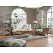 Living Room Furniture Reviews by Braxton Culler Sofas Living Room Furniture Fabric Samples Libby