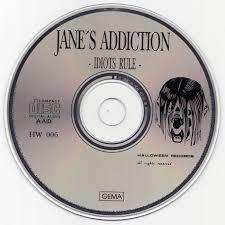 idiots rule v2 janesaddiction org