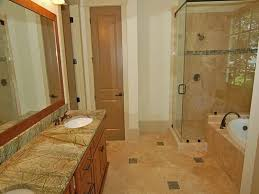 master bathroom idea small master bathroom remodel ideas before and after a cup plans