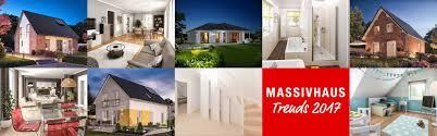 Grundst K F Hausbau Kaufen Town U0026 Country Haus Das Sichere Massivhaus Mit Den 3 Hausbau