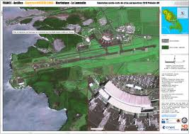 Plan De Maison Antillaise Richter Antilles 2008