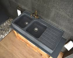 evier cuisine 120x60 evier en exterieur cool lavabo exterieur cheap lavabo en