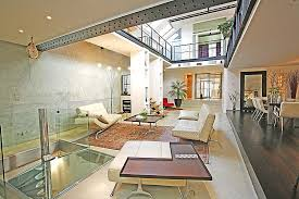 designer apartments luxury designer loft apartment in paris idesignarch interior