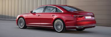 new audi a8 price specs and release date carwow