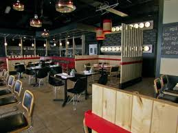 restaurant impossible u0027s best before and after bar transformations