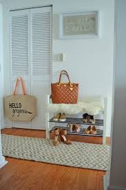 Small Hallway Bench by Bench Entryway Bench Ikea Beautiful Narrow Bench For Entryway