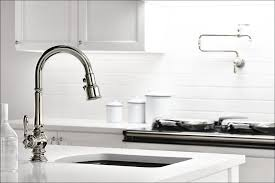 Cheap Faucets Kitchen kitchen kitchen faucets home depot lowes bathroom sink faucets