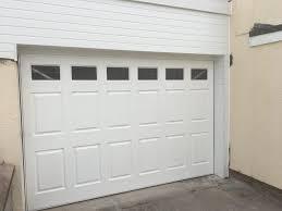 Overhead Garage Door Repairs Door Garage Garage Door Repair Garage Door Repair Carlsbad
