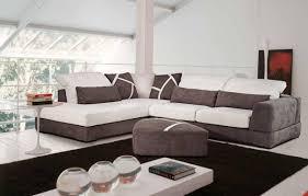 salon canape exceptional style intérieur maison 14 salon canape moderne