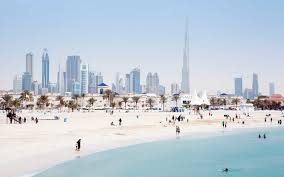 best time to buy plane tickets for thanksgiving emirates 2 for 1 flight sale travel leisure