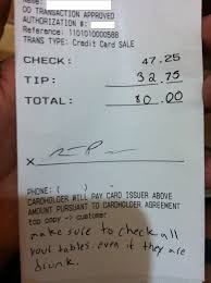 Funny Server Memes - the server life blog for waitresses and waiters to get advice