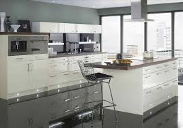 Kitchen Cupboard Design Software Kitchen Cabinets Design Gorgeous New Trends Ideas Of Top Gorgeous