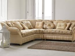 Best Sofa Sectional 30 Best Ideas Of Expensive Sectional Sofas