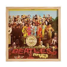 personalized record album american vinyl co 12 custom vinyl record