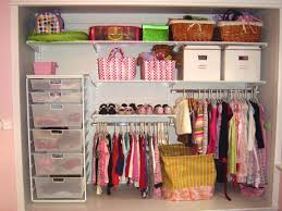 Bedroom Without Closet How To Organize A Small Bedroom Without Closet Keep Your Room