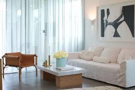 q u0026a interior designer samuel amoia lonny loves lonny