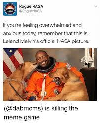 Melvin Meme - 25 best memes about melvin melvin memes