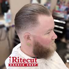 ritecut barber shop 40 photos u0026 62 reviews barbers 39628