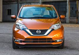 lexus san diego serving carlsbad used 2017 nissan versa note hatchback for sale u2013 only 11 998