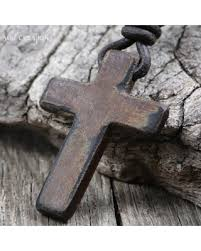 mens cross necklace pendant images Tis the season for savings on mens cross necklace leather