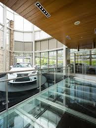 lexus service centre lexus of lehigh valley iron hill construction management